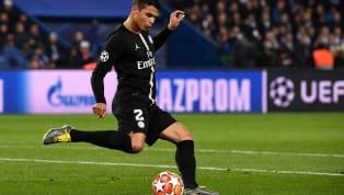 No mesmo momento em queoParis Saint-Germainsofreu sua primeira derrota da temporada contra o Rennes (2 a1), o Lyon sobrou na rodada ebateu o Angers por...