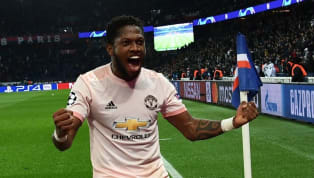 There's no point sugarcoating it, Fred's performances were underwhelming in his first season at Manchester United, having signed for £52m last summer. His...
