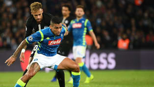 """SSC Napoli manager Carlo Ancelotti has dismissed any talk of Brazilian star Allan leaving the club, saying that there will be no big moves"""" in the January..."""