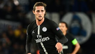 pool Manchester United, Liverpool, Arsenal, Chelsea, Tottenham and Barcelona all await the latest developments in the Adrien Rabiot saga after it has been...