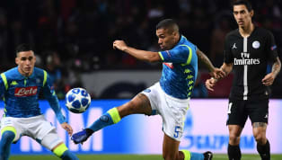 À la recherche de deux milieux de terrains pour la saison prochaine, le PSG ne cache plus sonintérêt pour Allan, le milieu de Naples, qui avait déjà été...