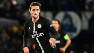 Gelandang berusia 24 tahun, Adrien Rabiot, membahas potensi klub yang akan diperkuatnya di masa depan. Pemain Paris Saint-Germain (PSG) itu membenarkan...