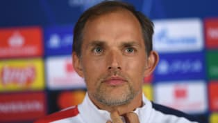 Auteur d'un bon début de saison correct en championnat et convaincant en Ligue des Champions, le PSG va devoir faire face à un calendrier surchargé au retour...