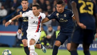 Real Madridmidfielder Casemiro has claimed that the team can have no excuses for their heavy defeat to Paris Saint-Germain in their opening group of the...