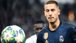 ​​Manchester United legend Rio Ferdinand has claimed that Eden Hazard chose to join ​Real Madrid at the wrong time, and said that the La Liga club are not a...