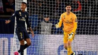 El equipo de Zinedine Zidane cayó derrotado en su estreno en la Champions y ninguno de los dos exmadridistas se mordió la lengua tras lo sucedido en El...
