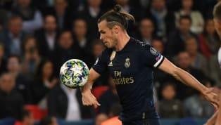 ElReal Madridno ha empezado con buen pie esta temporada en la Champions League. El equipo de Zidane ha perdido contra el PSG sinhacer ni si quiera un...