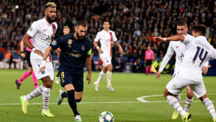 The biggest competition in club football in the form of UEFA Champions League is back for the 2019/20 season, with the first matchday giving us some exciting...