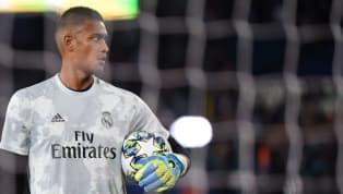 Alphonse Areola s'est attiré la colère des supporters madrilènes suite à son selfie avec Mbappé et Choupo-Moting après la défaite du Real face au PSG. Arrivé...