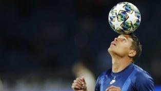 Auteur d'une excellente performance lors du choc OL-PSGce dimanche, Thiago Silva a fait l'unanimité sur les réseaux sociaux. Pour le dernier match de la...