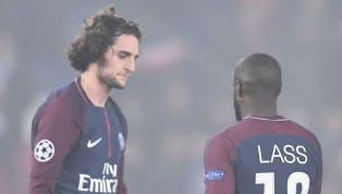 Le Paris Saint-Germain a subi la plus grosse défaite de l'ère qatarie face à Lille (5-1). À la fin de la rencontre Thomas Tuchel s'est montré très agacé par...