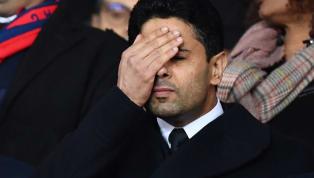 Une année mouvementée et une pluie de polémiques, le PSG a marqué de son empreinte cette saison totalement irrationnelle. Retour sur les plus belles...