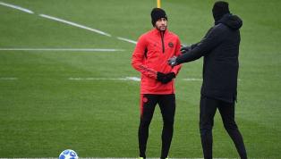 Wie geht es weiter mit Neymar? Diese Fragen stellen sich nicht nur tausende Fans, sondern auch einige Vereins-Bosse der größten Klubs Europas. Wie sein...