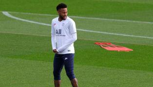 Keinginan Neymar untuk kembali ke Barcelona setelah hengkang ke Paris Saint-Germain pada 2017 menjadi hal yang mendapatkan sorotan sangat tinggi sepanjang...