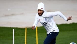 Le retour de Neymar se précise, et le joueur semble impatient de rejouer Neymar vit pour l'heure une saison quasi blanche. Entre sa fracture au cinquième...