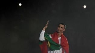 Yaz transfer döneminde Real Madrid'den Juventus'a geçen Cristiano Ronaldo,Şampiyonlar Ligitarihinde 8 ayrı istatistikte zirvede yer alıyor. Portekizli...