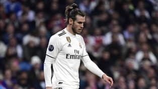 ture Gareth Bale is to take a 'wait and see' approach with Zinedine Zidane's return as manager of Real Madrid, before deciding on his own long-term future at...
