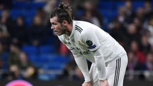 ​Gareth Bale is set to reassess his future with Real Madrid following the return of Zinedine Zidane at the Bernabeu. The forward had fallen out of favour in...