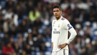 Serangkaian hasil buruk yang didapatReal Madridmemang membuat pihak klub harus dua kali melakukan pergantian manajer di musim 2018/19. Julen Lopetegui dan...