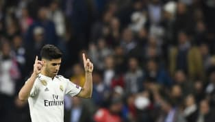 Marco Asensio's agent Horacio Gaggioli has revealed Real Madrid have turned down bids as high as €180m for the young Spaniard, amid rumours of his potential...