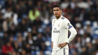 Kegagalan menutup musim 2018/19 dengan trofi apapun membuatReal Madridsudah berencana untuk melakukan perombakan skuat dibursa transfermusim panas,...
