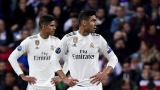 Real Madridsẵn sàng đưa thêm Casemiro vào lời đề nghị gửi đến Paris Saint-Germain hỏi muaNeymar. Xem thêm tin chuyển nhượng tại đây Tờ báo trụ sở tại...