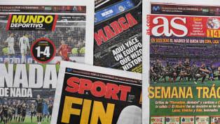 Medya Takip Merkezi, geçtiğimiz haftalarda geride kalan Şubat ayında en fazla konuşulan futbolcuları derledi. İlk 10'a giren Süper Lig oyuncuları şu...