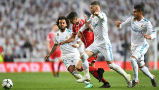 News ​Bayern Munich take on Real Madrid on Sunday in the International Champions Cup in Houston, Texas, with both sides looking to get off the mark in the...