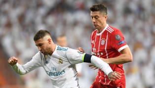 Kualitas yang dimiliki Robert Lewandowski rasanya memang sudah tak perlu diragukan lagi, saat ini dia masih dianggap sebagai salah satu penyerang terbaik di...