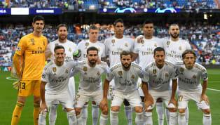 El conjunto blanco salvó un partido que se puso cuesta arriba muy pronto con el gol del Brujas y se complicó con el segundoantes del descanso. En la segunda...