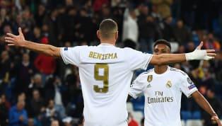 Le Real Madrid a écrasé Galatasaray au Bernabeu (6-0). Portés par Rodrygo (triplé), les Merengue reprennent du poil de la bête en Ligue des Champions. Sergio...