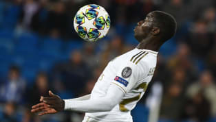 Real Madrid full-back Ferland Mendy has confidently claimed that he will succeed legendary defender Marcelo at the Bernabéu once he eventually moves on....