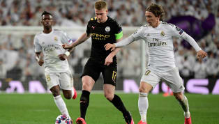 A number ofReal MadridandManchester Citystars are set to play in a FIFA tournament to help raise funds for people affected by the coronavirus...