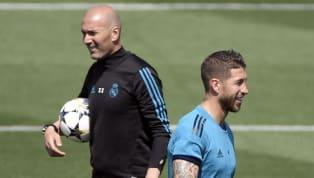 Nommé de nouveau entraineur du Real Madrid ce lundi, Zinedine Zidane s'attaque à un chantier important. Eliminé de toutes les compétitions lors des dernières...