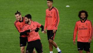 Après une saison très compliquée, le Real Madrid souhaite faire peau neuve pour le prochainexercice. Zinedine Zidane n'a pas clairement évoqué les prochains...