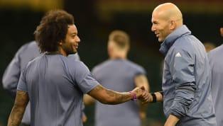 Cadre indiscutable sous Zinedine Zidane, Marcelo a, une nouvelle fois, encensé l'entraîneur français. Relégué au second plan par Julen Lopetegui puis...