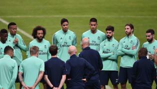 El Real Madrid se juega hoy la temporada ante el Galatsaray. El equipo está obligado a ganar, porque de lo contrario se pondría muy difícil su clasificación a...