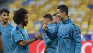 Si hay alguien en el Real Madridque mantuviera una gran relación conCristiano Ronaldo, ese fue el lateral brasileñoMarcelo. Después de casi 10 años...