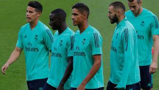 Ce mercredi soir a lieu le premier gros choc de la Ligue des Champions entredeux favoris pour le titreen mai 2020, entre le PSG et le Real Madrid. Parmi...
