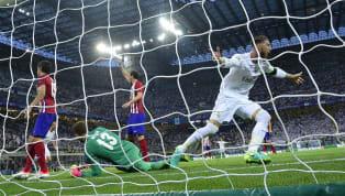 Le 23 Mars 2019, Sergio Ramos marquait avec la sélection espagnole le 106ème but de sa carrière. Une statistique impressionnante, qui permet au défenseur du...