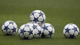 La UEFA nella giornata odierna ha comunicatoi dettagli sulla distribuzione delle entrate ai club che nella prossima stagione prenderanno parte alle varie...