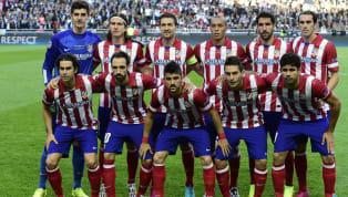 El equipo que más ha tardado en volver a unas semifinales de Copa de Europa es el Atlético de Madrid. Tras la agónica final perdida en 1974 ante el Bayern de...