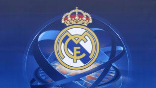 यूरोपियन क्लब असोसिएशन (ECA) के मुताबिक रियल मैड्रिड2017-18 सीजन का बेस्ट यूरोपियन क्लब था। बीते सीजन में रियल की शानदार अचीवमेंट्स के लिए ECA ने स्पैनिश...
