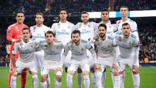 CLB AC Milan đang rất gần với việc chiêu mộ thành công hậu vệ tráiTheo Hernandez từ Real Madrid. Cụ thể,Theo Hernandez không nằm trong kế hoạch củaReal...