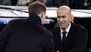 CePSG- Real Madrid avait tout pour être une nuit d'étoiles, et pourtant, ce sera le bal des éclopés. Les capitales française et espagnole se disputeront...