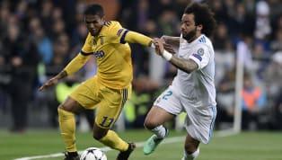 El lateral brasileño y el conjunto italiano habrían pactado unir sus caminos a razón de 4 años con 12 millones de salario, según el diario La Stampa....