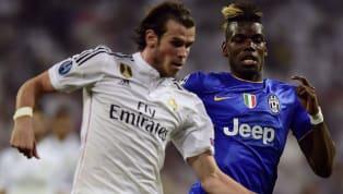 Que Gareth Bale va a salir este verano del Real Madrid es un hecho prácticamente inevitable, la duda es saber cuál va a ser su próximo destino. Todo apunta...