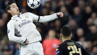 Lo de James Rodríguez este año va para culebrón del verano. El jugador sabe que de aquí a que cierre el mercado saldrá del Real Madrid y que vestirá una...