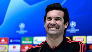 Déjà qualifié et assuré de terminer premier de son groupe, leReal Madridaccueille le CSKA Moscou pour la 6ème et dernière journée deLigue des Champions....
