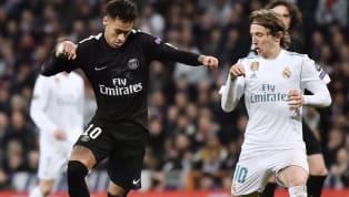 Parece que este verano en el Real Madrid se avecina un mercado de fichajesagitado en el que habrá muchos movimientos en la plantilla del primer equipo....